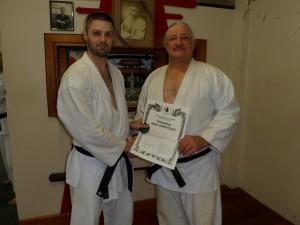 Karate 065