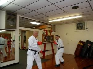 Karate 030
