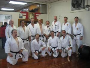 2010 IMG 4157