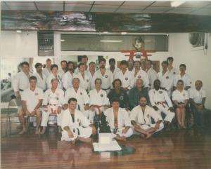 Group-Championship2