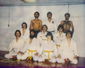 Kosho-1978 8x10jpg