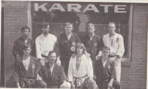 karate pictures 9 2