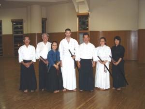 May Okinawa 001