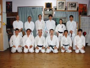 May Okinawa 018